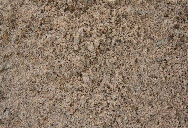Menage-sand