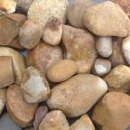 Nicholson-River-pebble