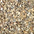 Ovens-River-Pebble