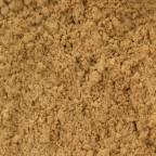 brick-sand