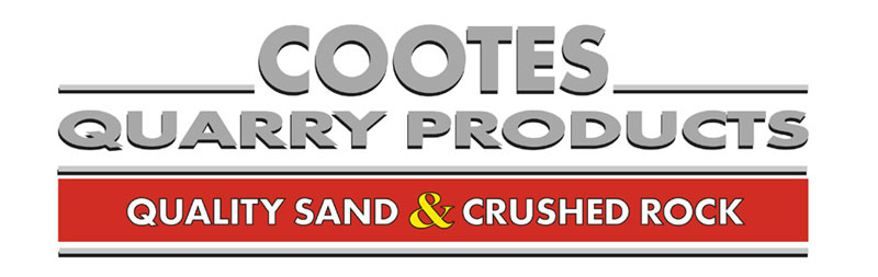 Cootes Quarry Products