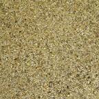 filter-sand