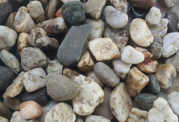 goulburn-river-pebble