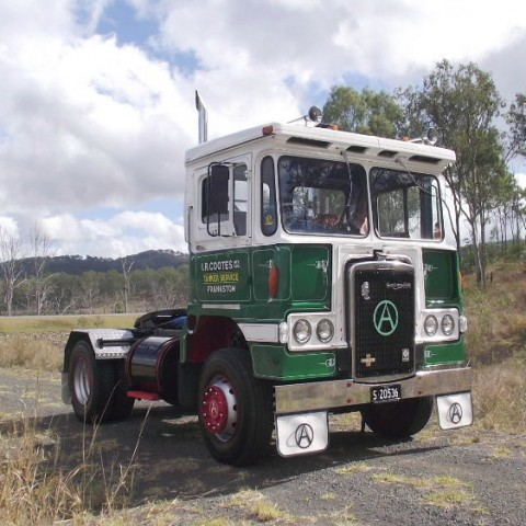 history-frankston-timber-service