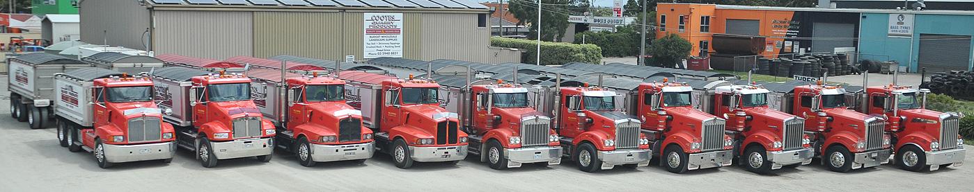 home-fleet