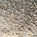 pea-gravel-new