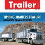 trailer-mag1