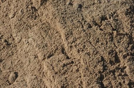 turf-sand
