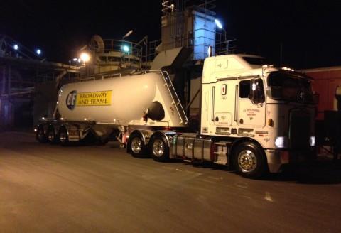 bulk-cement
