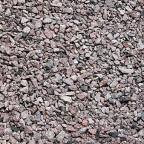 Granite-crushed-rock