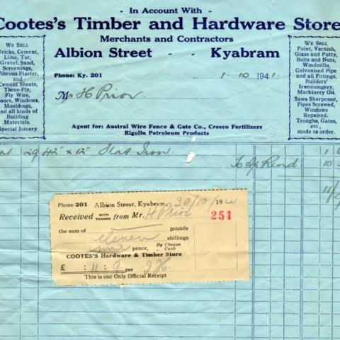 cootes-timber-hardware