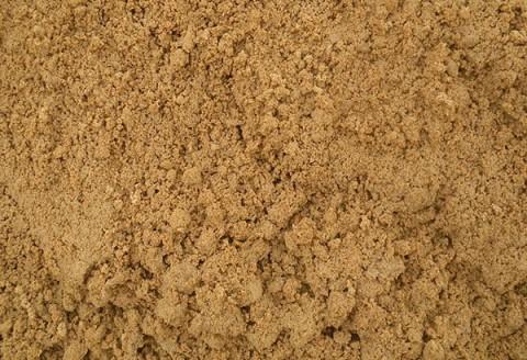 Sands & Bedding Materials